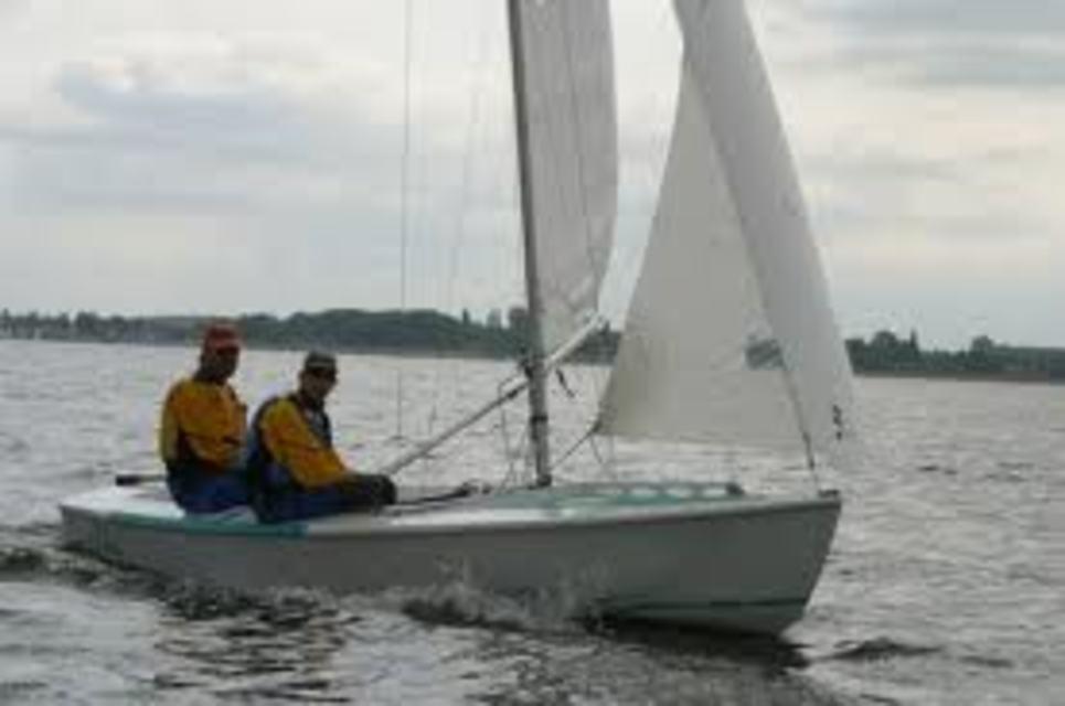 NRV boat2share